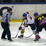 galeria,getZdjecieBig,154228,hokej.netimg_0043jpg