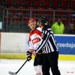 galeria,getZdjecieBig,169442,hokej.netcracovia---unia-oswiecim-23102012-fot-jaf---wwwjafffotopltl-08jpg